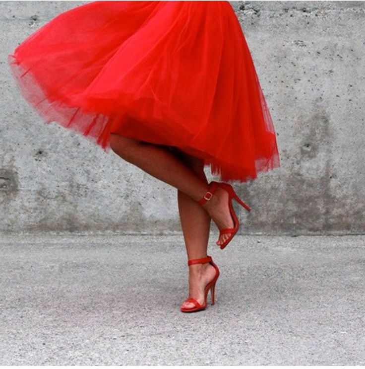 GLAMO-RED | ZsaZsa Bellagio - Like No Other