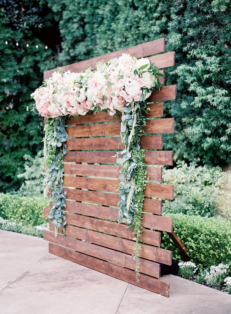 Old World Elegance Meets Garden Romance#rustywedding # wedding day