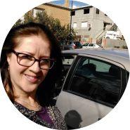 Gafas progresivas por solo 199 €. Participa en el estudio de adaptación a gafas progresivas personalizadas de gafas.es. Más información en www.gafas.es