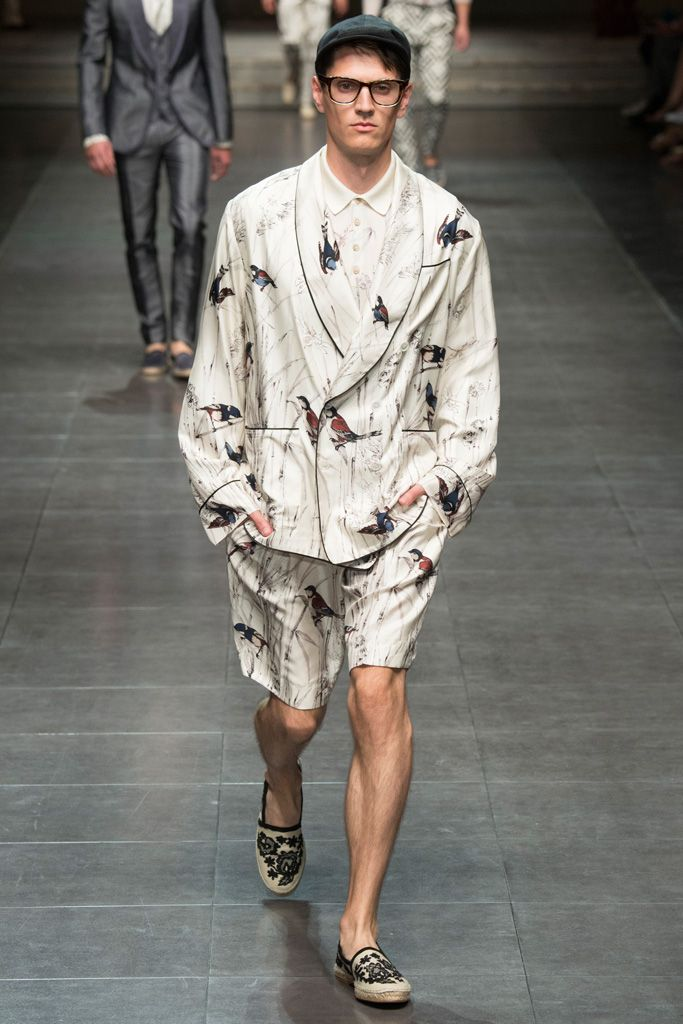DOLCE_GABBANA_2016SSMen_s_Collection_runway_gallery61枚目