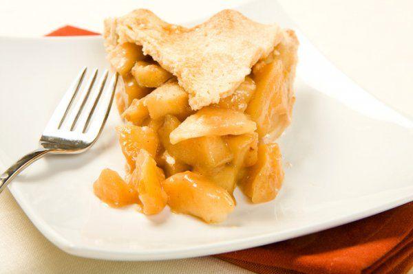 ТОП-5 рецептов яблочного пирога. 1. Яблочный пирог по-американски.  2. Французский открытый яблочный пирог.3.  шарлотка 4. Цветаевский пирог 5. Дешевый яблочный пирог