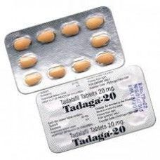 When you count medicines on finger for treating #erectiledysfunction, you will end up with lots of names. However, none can be compared with #Tadaga. In simple term, we define erectile dysfunction as the failure of penis in becoming hard and erect at the time of sexual activity. Such condition mainly occurs due to insufficient supply of blood to the penis. But you can easily solve this problem with #tadalafil20mg.  #Buytadalafilonline now at http://goo.gl/TDxFtq