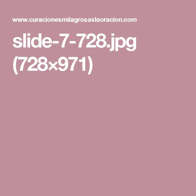 slide-7-728.jpg (728×971)