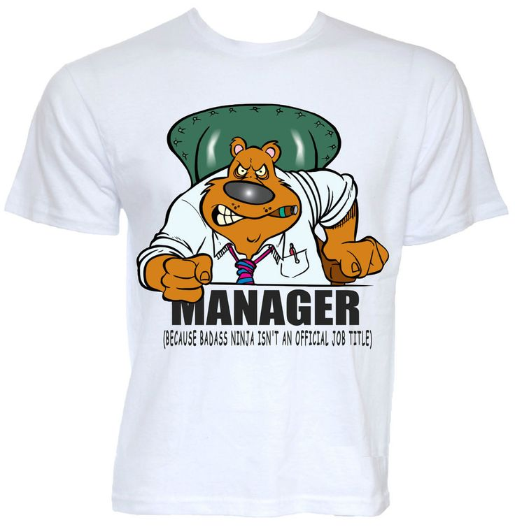 83 Best Images About MEN'S GRAPHIC / CARTOON T-SHIRTS On