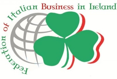 FIBI: new partnership with Accademia delle Imprese Europea to support the Italian companies interested in the Irish business market.