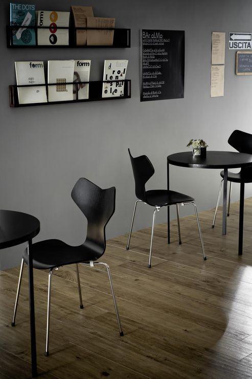 Marazzi TREVERKHOME LARICE 30X120 RETT in vendita su Fissore.com