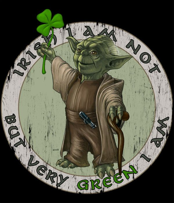 Dirty Yoda Quotes: 262 Best YODA Images On Pinterest