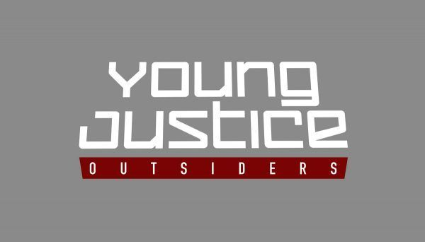 TITANS and YOUNG JUSTICE: OUTSIDERS to Debut on Upcoming DC-Branded Digital Service