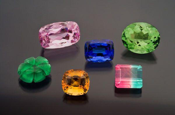 pin by christine barnes on gemstones
