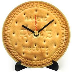 - Clocks - Sowearto