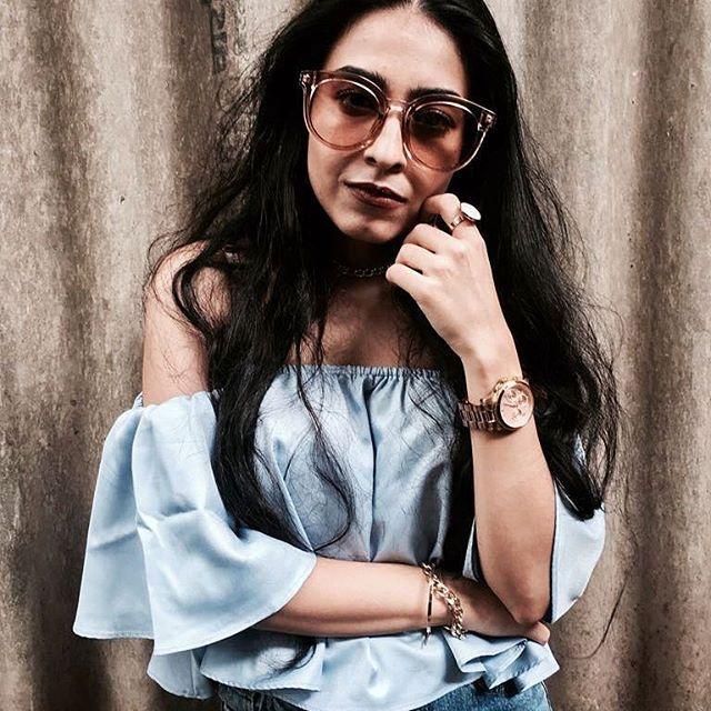 .  #NehaMenghwani #stylessential #retro #retrolove  -@dhwanisomaiya  .  .  .  .  .  .  .  .  .  .  .  .  .  .  #fashionista #fashionbloggers #lifestylebloggers #instablog #fashionblogger #fashion #makeuplove #lifestyle #blogger #bloggerlove #beautiful #instablogger #blog #collaboration #indianblogger #fashioninsta #indianfashionblogger #indianfashion #igers #fashionable #girls #queen #babe #ootd #wi...