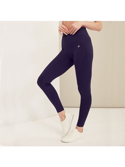 84ce93cd00997 Jilla Active Be In The Moment Black Leggings | Yoga Clothing | Clothes for  women, Clothes, Women