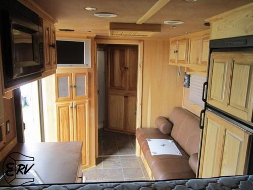 117 best horse trailers images on pinterest for Decor quarters