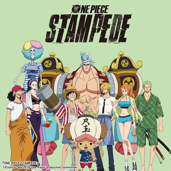 Kids One Piece Stampede Uniqlo Click Link Below To Get Free Download And Watch Streaming Full Hd Movie Kids One Piece Stampede Movies Stampede Avengers Art