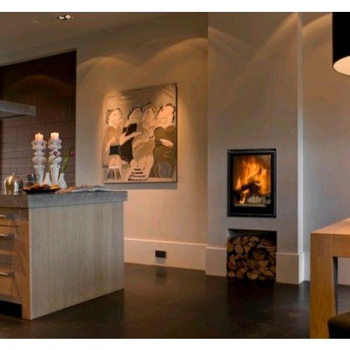 Pantry Keuken Te Koop : 1000+ images about Keuken / kitchen on Pinterest Interieur, Black
