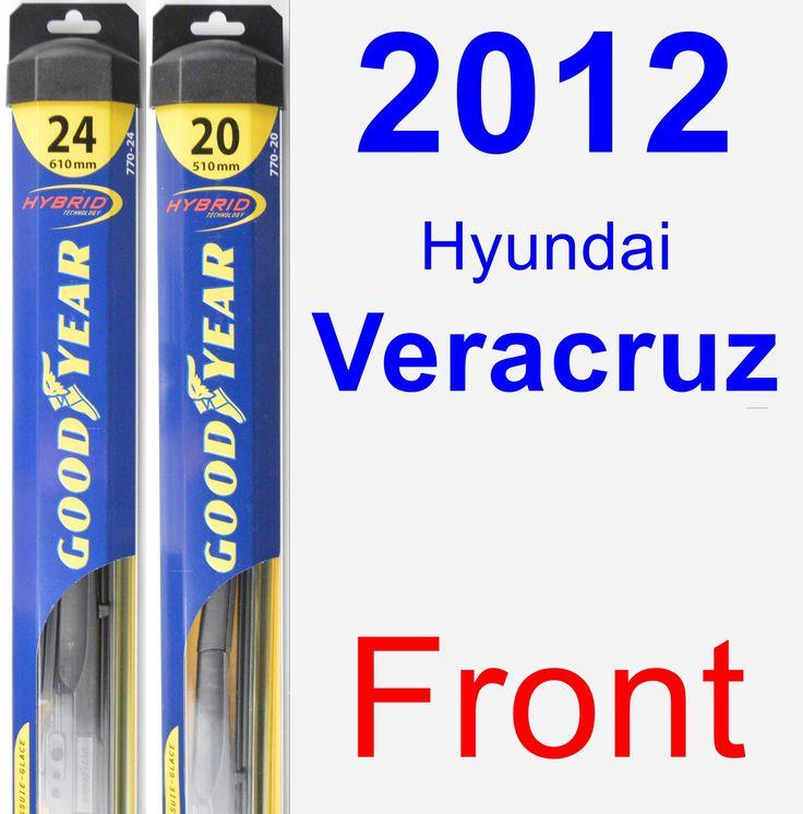 2007 hyundai sonata front bumper replacement