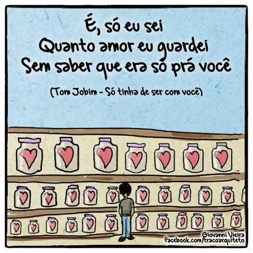Amemos de verdade.!... Mas evitemos ser ciumentos em demasia, porque aí aumentaria o amor-próprio e a altivez... e diminuiria o verdadeiro amor.!...
