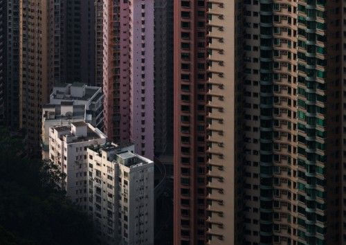 density by Frederick Lim Cung Wei