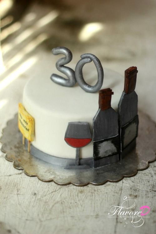 25 best ideas about birthday cake for husband on pinterest red on free birthday cake for husband