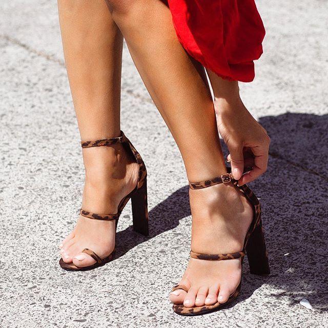 billini shoes sale