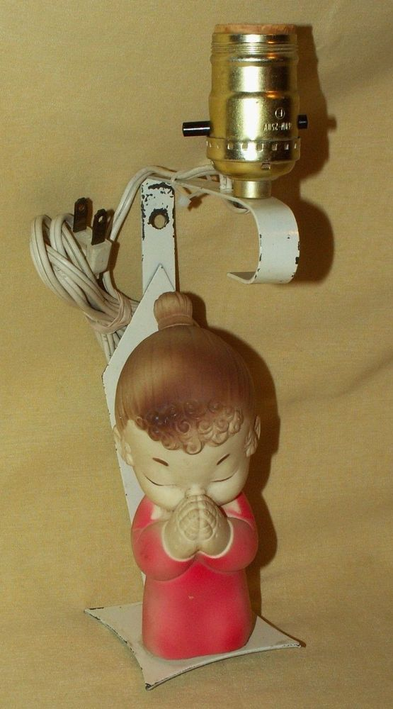 Vintage plastic mounty toy absolutely