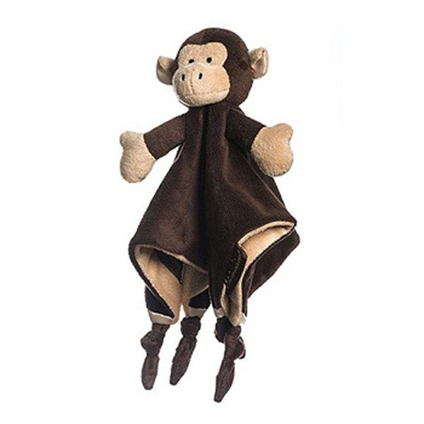 Mizzie Monkey Baby Comforter Blankie   Save our Sleep by Tizzie Hall. 8 best Save Our Sleep Comforters by Tizzie Hall  The Baby