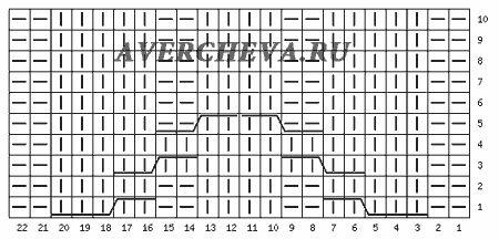 31102016cx8469pop7.gif (450×216)