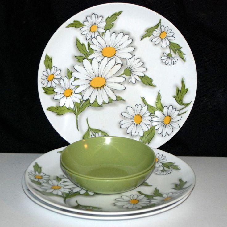Vintage Kitchen Bowls: 132 Best Ideas About Vintage Kitchen On Pinterest