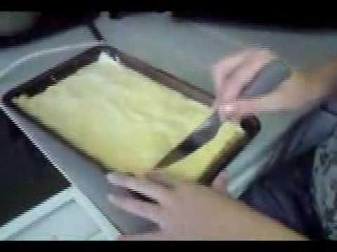 The 13 best images about baklava on pinterest on september turkish baklava recipe youtube forumfinder Choice Image