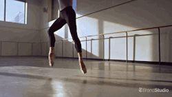 Olá, tudo bem? Musculação pode ajudar no balé ou... | Dicas de ballet