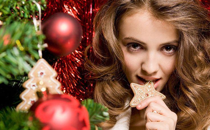 Как пережить праздники без последствий: 5 принципов - http://vipmodnica.ru/articles-5897-kak-perezhit-prazdniki-bez-posledstvij-5-principov
