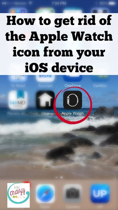 how to delete all images from iphone ios 8
