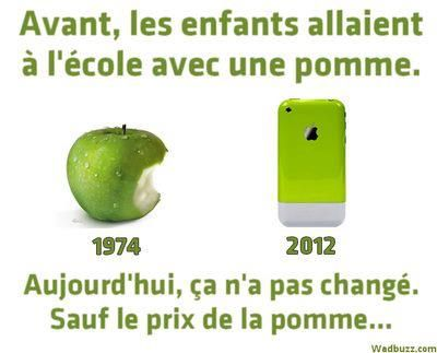 MDR C TROOOP VRAI!!!. #drole #humour #mdr // www.drolementvotre.com