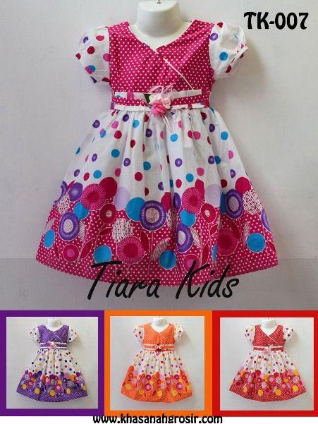 aa399240f57a0c5eaf222ef4cfee29ee bayi lucu anak perempuan 52 best www khasanahgrosir com grosir baju anak perempuan murah,Baju Anak Anak Yang Murah