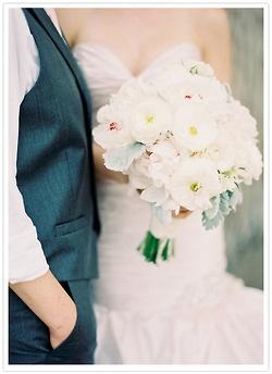 White Garden Rose Bouquet best 25+ juliet garden rose ideas on pinterest | david austin