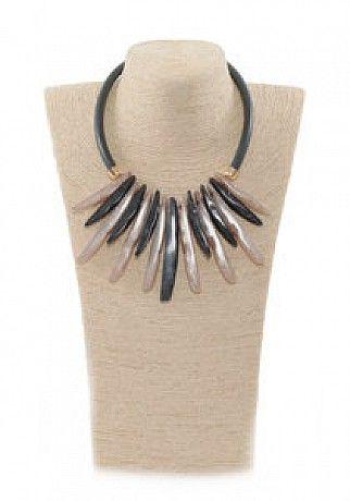 accesorii colier http://accesorii.fashion69.ro/colier-la-baza-gatului/p64808