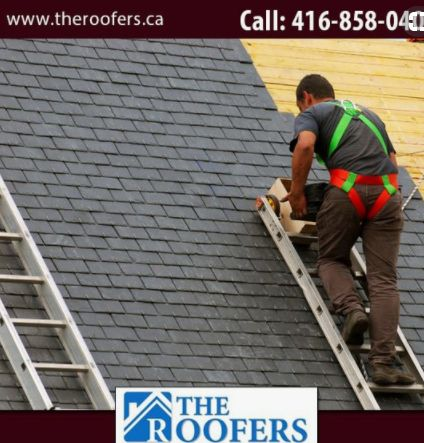 #NewmarketRoofing ,#LeakRepairServices , residential and commercial service, visit 10735 Jane Street, Maple, Canada