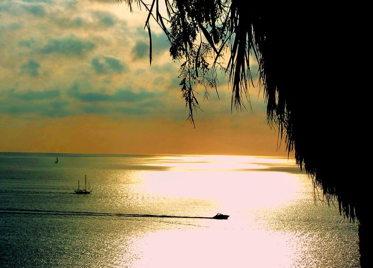 #Ischia--Ich Wünsche für Frühling auf Hotel Terme Providence #iloveischia #ProvodenceItaly