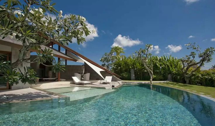 www.geriabalivillas.com/the-layar/ #beautifuldestination #indonesia #bali #travellerworld #destinosmaravilhososbyeli #tgif #geriabali #luxuryworldtraveler #seminyakvilla #thosesummerdays__ #tbt #balivilla #balivillaforrent #thegoldlist #luxwt #wonderland #holiday #vacation #honeymoon #ootd #bossresorts #vscocam #worldspotz #seminyak #balibible  #wonderfulindonesia #wtm #trulyasia #luxuryvilla #luxurypersian