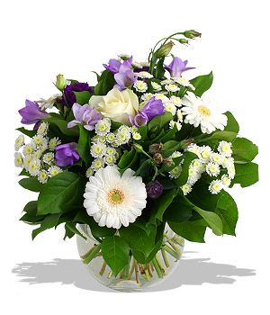 Delivery.htm >> 19 Best Online Flower Delivery Images On Pinterest Cheap Flowers