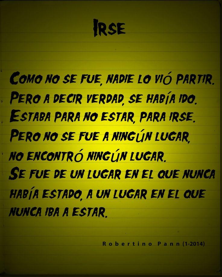 Poemas De Ultraismo Cortos Yahoo Garc 237 A Lorca Poeta