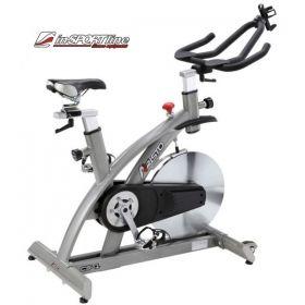 Rower spinningowy Steelflex CS-01 InSportLine