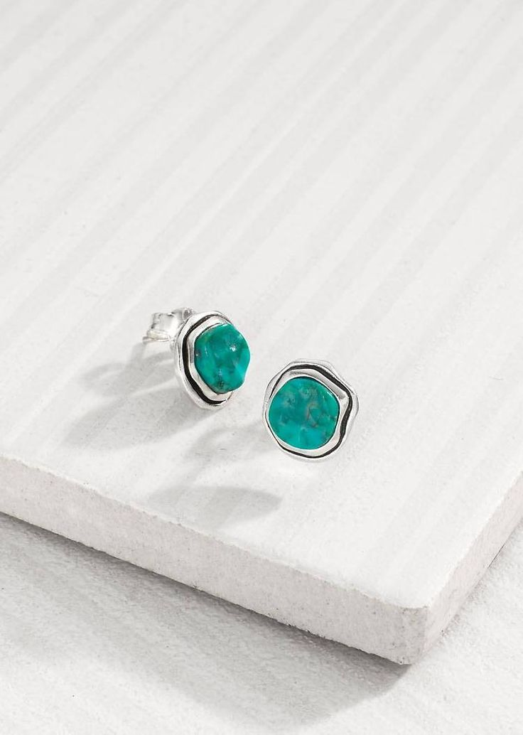 23 best Spring Bling images on Pinterest Silpada jewelry Silpada