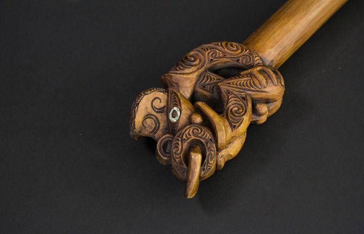 Best maori images on pinterest art new