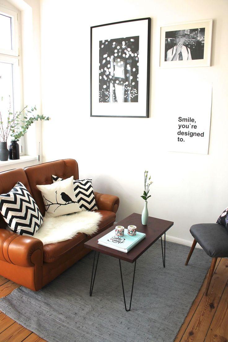 8 erstaunlich fotos von wohnzimmer ideen leseecke