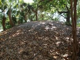 13 Best Images About Florida Indian Mounds On Pinterest