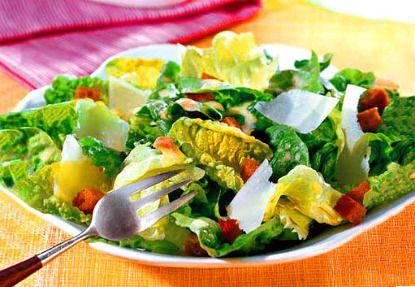 Pijácký salát / Drinker´s salad