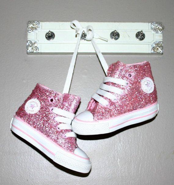 Hand Painted Shoe Cake Ideas And Designs