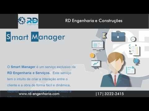 Engenharia Rio Preto
