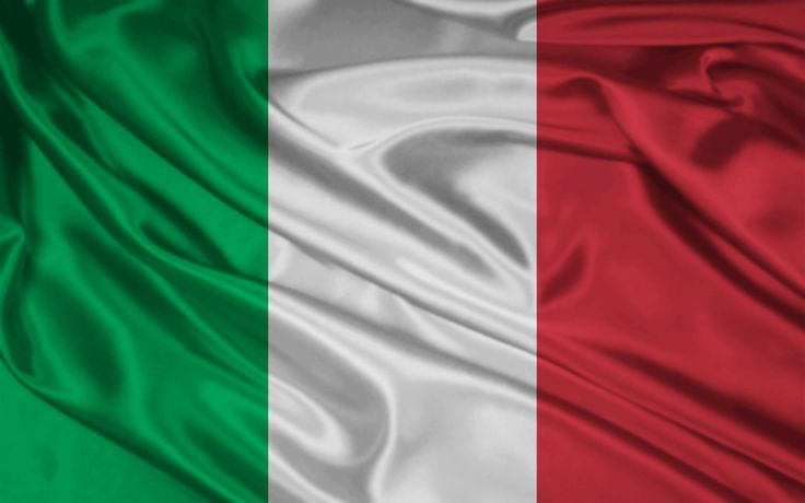Italien-Flagge Hintergrundbilder | Italien-Flagge frei fotos